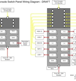 fuse box labels kit schema wiring diagram online label 16 promaster fuse box fuse box label [ 1023 x 772 Pixel ]